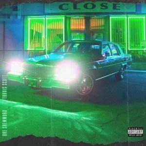 Rae Sremmurd, Swae Lee X Slim Jxmmi - CLOSE (feat. Travis Scott)